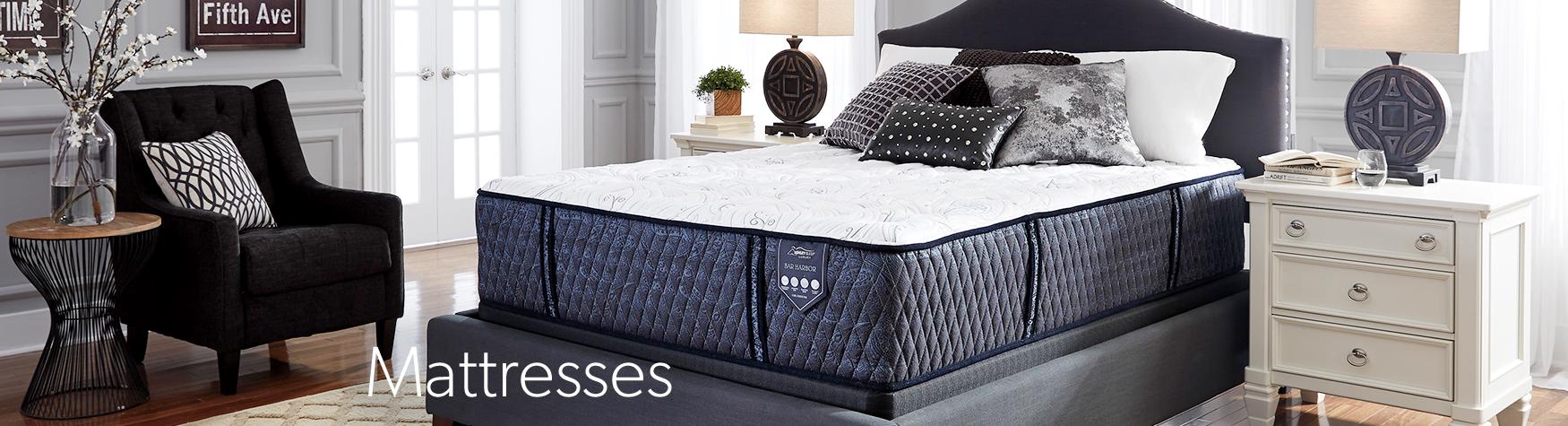 mattresses-banner.png