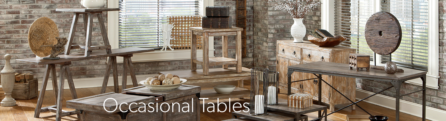 occasioals-table-banner.png